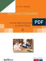 Nephagyomany