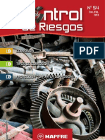 54_Boletín_Control_Riesgos (1) (1).pdf