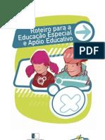 Roteiro Educação Especial corrigido-2