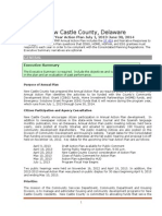 NCCo Community Development & Housing 39th Year Annual Plan