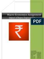 75013934-Impact-of-Rupee-Depreciation.pdf