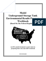 storage tank workbook