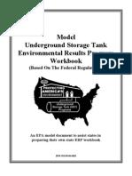 storage tank workbook