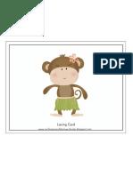 monkeylacingcard(1).pdf
