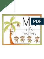 monkeypuzzle.pdf