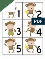 monkeynumbercards.pdf