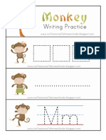 monkeyprewriting.pdf
