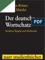 Deutscher Wortschatz.pdf