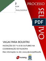 Cartaz 2 Proc. Selet. PDF