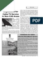 13 e_cabletvservices
