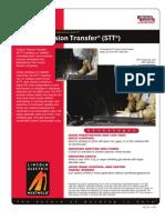 SST (GMAW) welding process.pdf