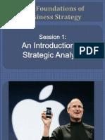 lecture-slides.pdf