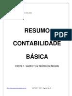 Contabilidade Basica.pdf