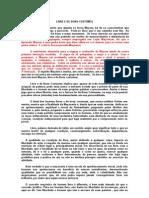LIVRE E DE BONS COSTUMES.doc