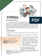 0 Stres