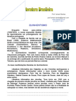 LiteraturaBrasileiraI-Quinhentismo.pdf