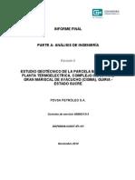 Informe GeologicoPARTE a Rev 0