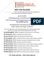 ASLA Meet the Fellows 4 19 13.docx