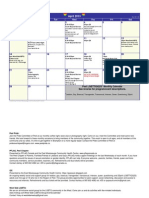 Peel LGBTTIQQ2S Monthly Calendar_April 2013[1].pdf