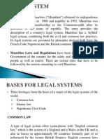 Legal Ppt Jagdish