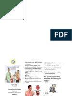 leaflet ASMA BRONKIAL.docx