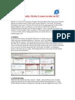 Firefox2 Versus IE7-Done