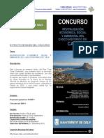 Ficha Concurso Ayuntamiento