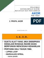 349524409.pdf