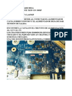 Packard Bell Main Board Pew71 La-6582p