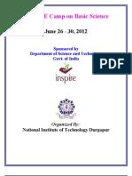 INSPIRE 2012 June 26-30.doc