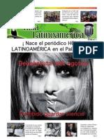 periodiconº1