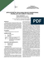 Azimut17_Amoraritei2.pdf