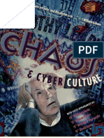 Chaos Cyber Cultur 00 Lear Rich