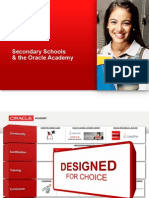 academy_presentation_secondary_school.pdf