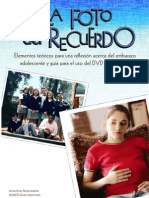 Foto Recuerdo