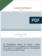95392752-dinamometros-120919112423-phpapp02