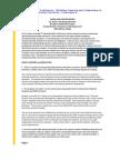 Eneda Ncr Report