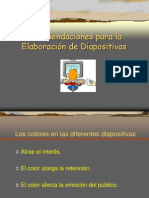 Recomendaciones_PowerPoint.ppt