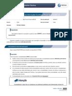 FIS DIPJ 2012 Declaracao Informacoes Economico Fiscais PJ Versao 1.0 BRA