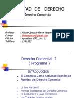 Apuntes Comercialclases Apv 2008 i Semestre