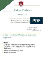 MT - Sesiones 1 y 2