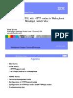 MB SSL