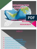 77517663-CONTAMINACION-AMBIENTAL.pdf