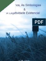 Os_Sonhos,_As_Simbologias_&_A_Objetividade_Existencial_-_VM_Uriel