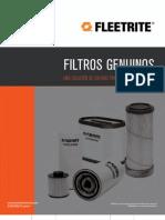 Filtros-Fleetrite