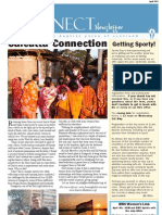 Connect April 13 PDF