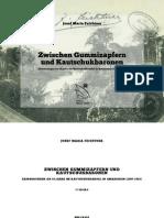 E-book_JosefFeichtner.pdf