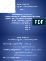 AAA SOCW 580 4-4 Lect Outline