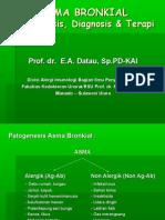 64665529-kuliah-ASMA-BRONKIAL.ppt