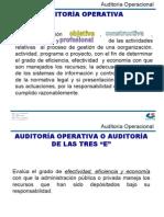 _Auditoría